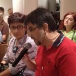 2013_09_24_Arturo ante la ONU