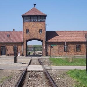 Auschwitz_II_Birkenau_01