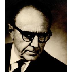 Federico Molero