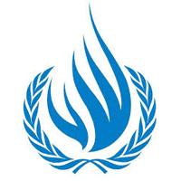 _Org ONU Desapariciones forzadas