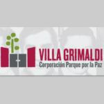 OrgVillagrimaldi