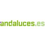 _PrAndaluces