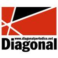 _PrDiagonal 120