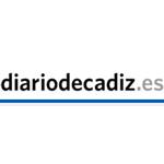 _PrDiarioCádiz