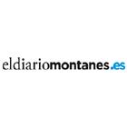 _PrElDiarioMontañés