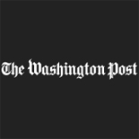 _PrTheWashingtonPost