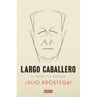 República Española - Largo Caballero