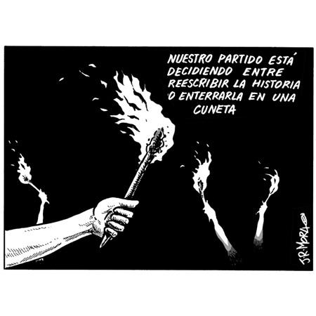 Viñeta Mora para web