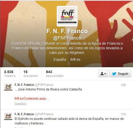 fnff HIJOS DE PUTA