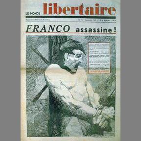 franco_asesino