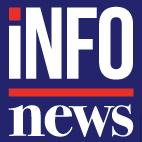 infonews-1