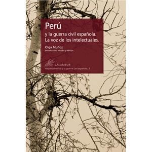 peru-y-la-guerra-civil-espanola-la-voz-de-los-int-9788483592458