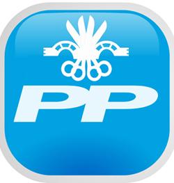 pp falangista