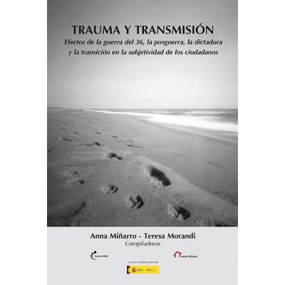trauma-y-transmision