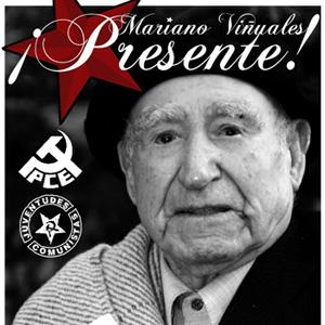 20131014135626-Mariano-Vinuales