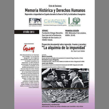 Ciclo-Memoria-Historica-Derechos-Humanos_ESTIMA20131009_0347_1