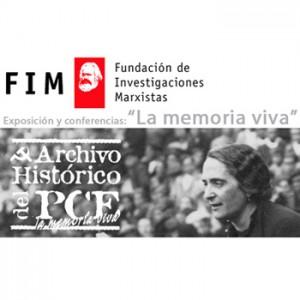 FIM-la-memoria-viva