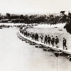 Forces_of_the_Spanish_Government_Crossing_the_Ebro_