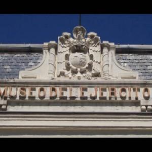 MuseoEjército-Agosto2009_peq