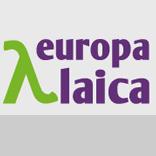 _OrgEuropaLaica