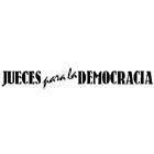 _OrgJuecesparalaDemocracia