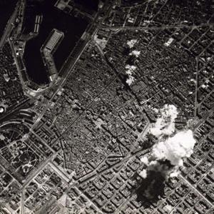 Podrien-investigar-els-bombardejos-l-aviacio-Mussolini-Barcelona
