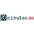 _Pr20Minutos