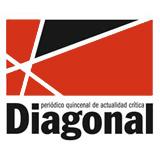 _PrDiagonal