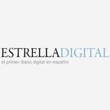 _PrEstrellaDigital