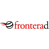 _PrFronteraD