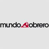 _PrMundoObrero