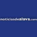 _PrNoticias deÁlava