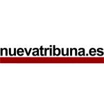 _PrNuevaTribuna