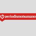 _PrPeriodismoHumano