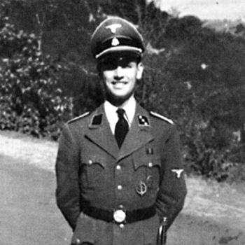 SS-Captain-Erich-Priebke