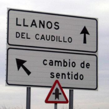 llanos_desvio