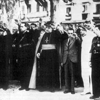 obispo-malaga