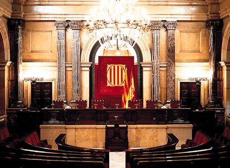 parlament-de-catalunya5