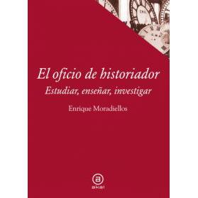 portada_18413