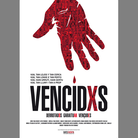 vencidxs-cartel-definitivo-web