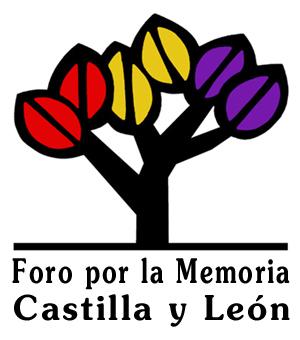 Árbol tricolor CASTILLA y LEON