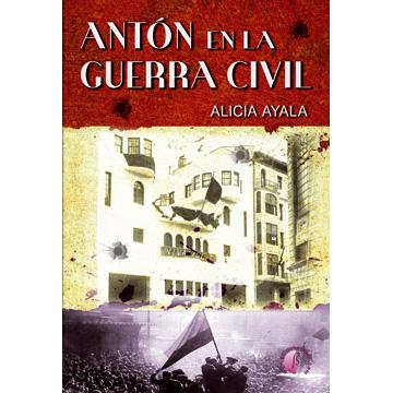 Anton_en_la_Guerra_Civil
