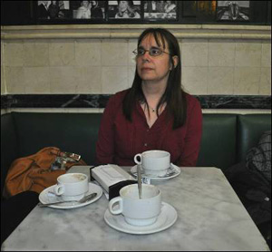 Inés-García-Holgado