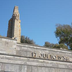 Monumento_del_Llano_Amarillo_Ceuta_2