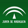 _OrgJuntaAndalucía