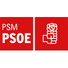 _OrgPSM-PSOE