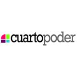 _PrCuartoPoder