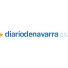 _PrDiariodeNavarra