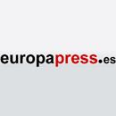_PrEuropaPress