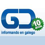 _PrGaliciaConfidencial